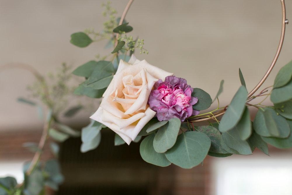 flyway_lodge_wedding-34.jpg