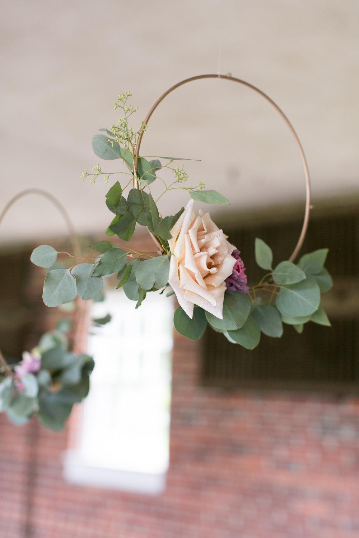 flyway_lodge_wedding-35.jpg
