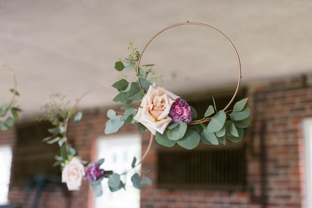 flyway_lodge_wedding-38.jpg