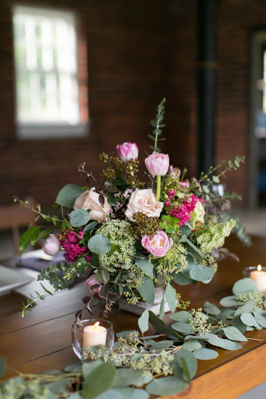 flyway_lodge_wedding-39.jpg