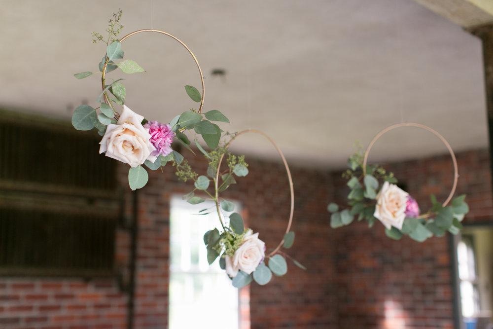 flyway_lodge_wedding-44.jpg