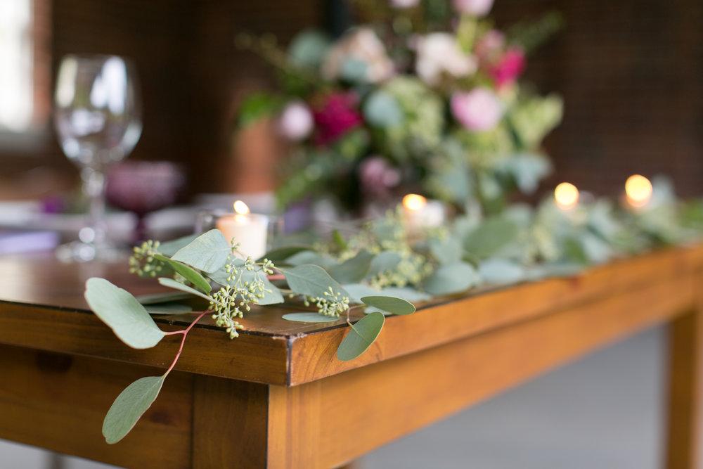 flyway_lodge_wedding-48.jpg