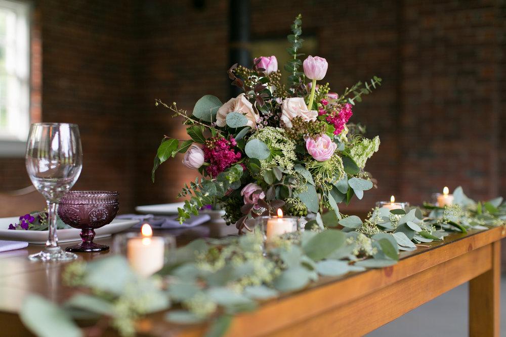 flyway_lodge_wedding-50.jpg