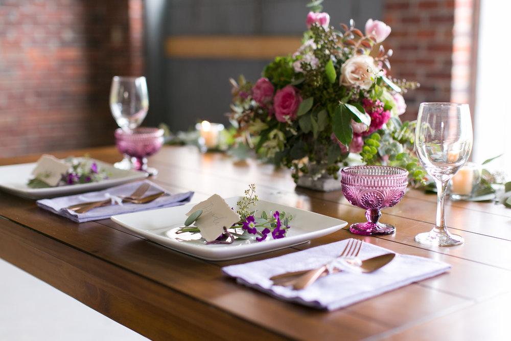 flyway_lodge_wedding-51.jpg