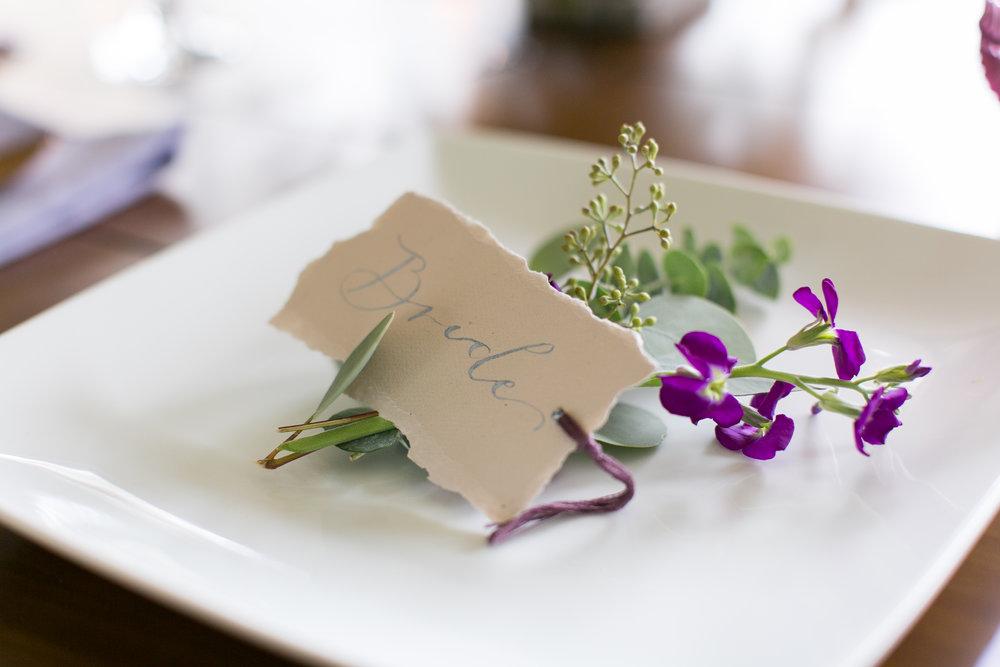 flyway_lodge_wedding-53.jpg