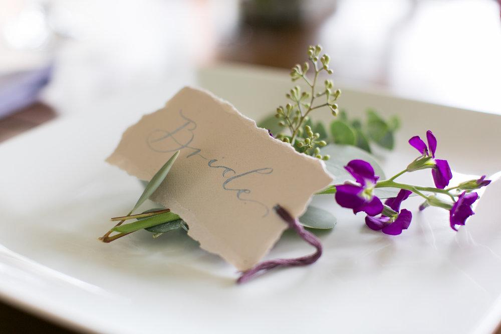 flyway_lodge_wedding-55.jpg