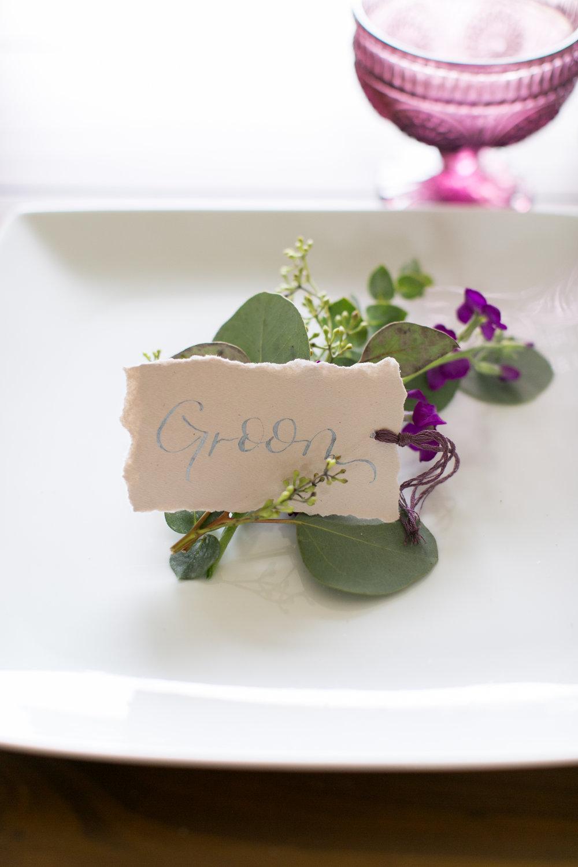flyway_lodge_wedding-57.jpg