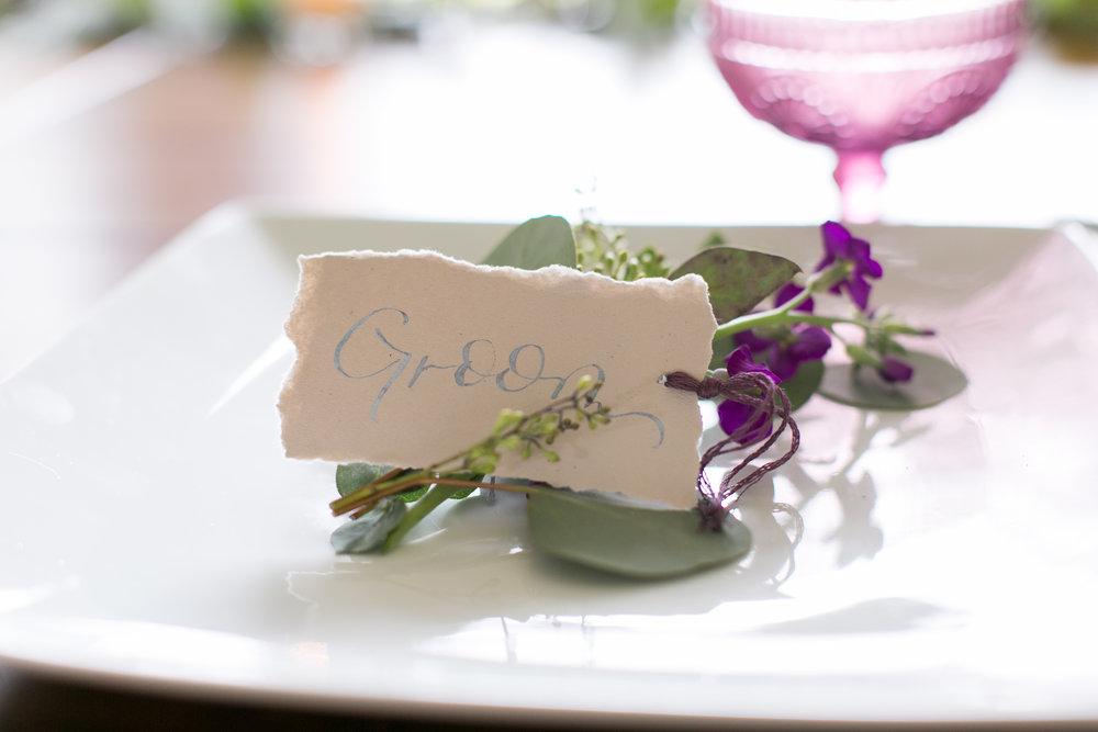 flyway_lodge_wedding-58.jpg