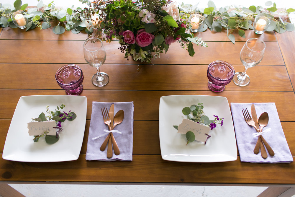 flyway_lodge_wedding-63.jpg