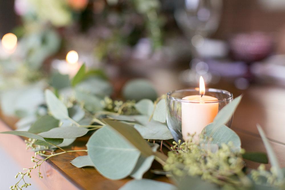flyway_lodge_wedding-68.jpg