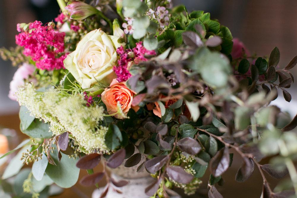flyway_lodge_wedding-69.jpg