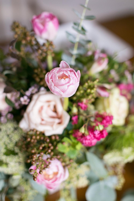 flyway_lodge_wedding-71.jpg