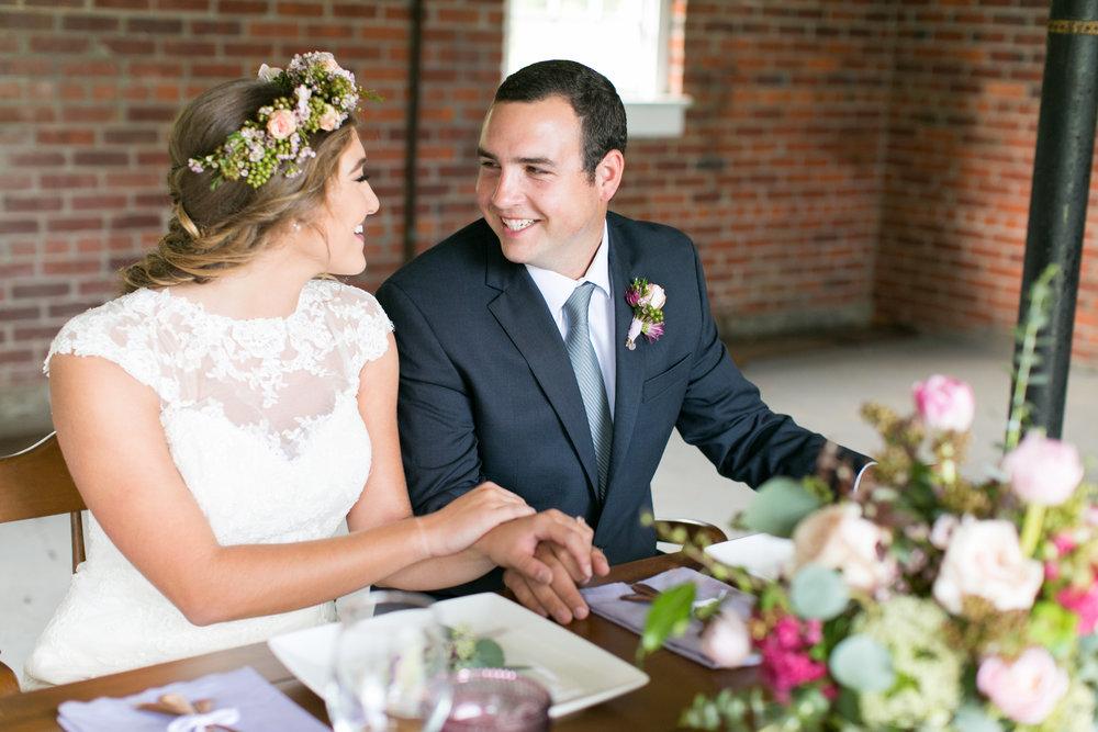 flyway_lodge_wedding-84.jpg