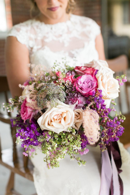 flyway_lodge_wedding-100.jpg