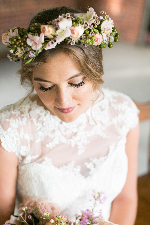 flyway_lodge_wedding-104.jpg