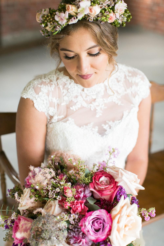 flyway_lodge_wedding-102.jpg