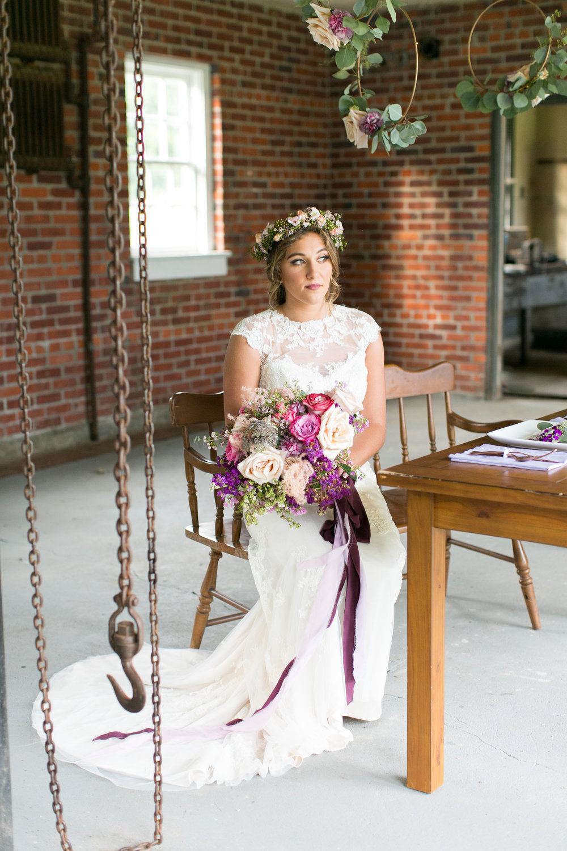 flyway_lodge_wedding-110.jpg