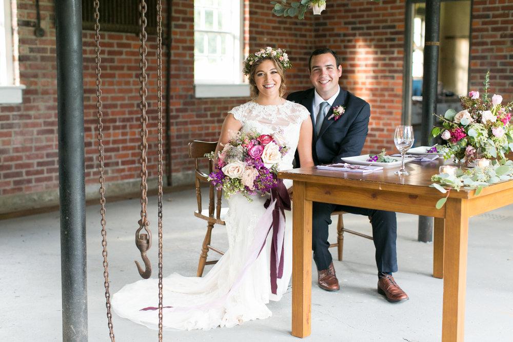 flyway_lodge_wedding-117.jpg