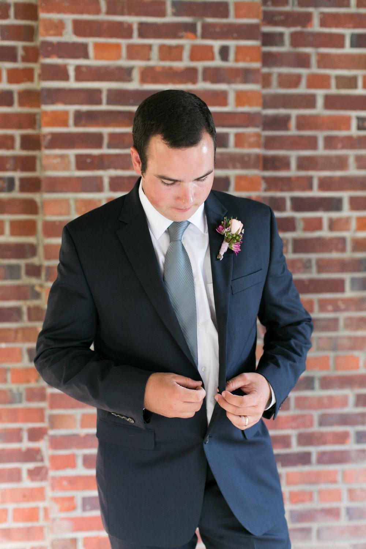 flyway_lodge_wedding-132.jpg
