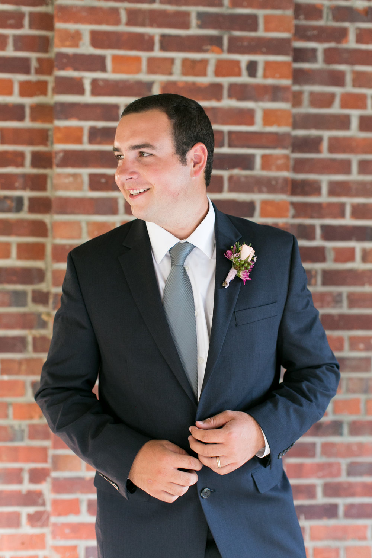 flyway_lodge_wedding-136.jpg