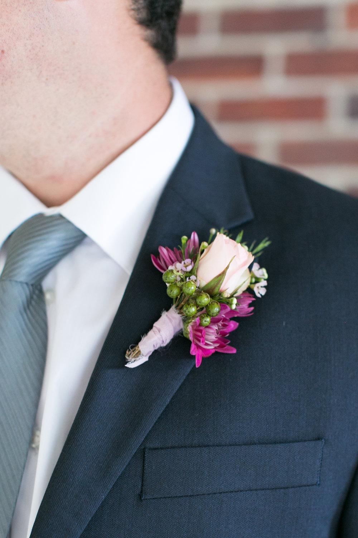 flyway_lodge_wedding-141.jpg