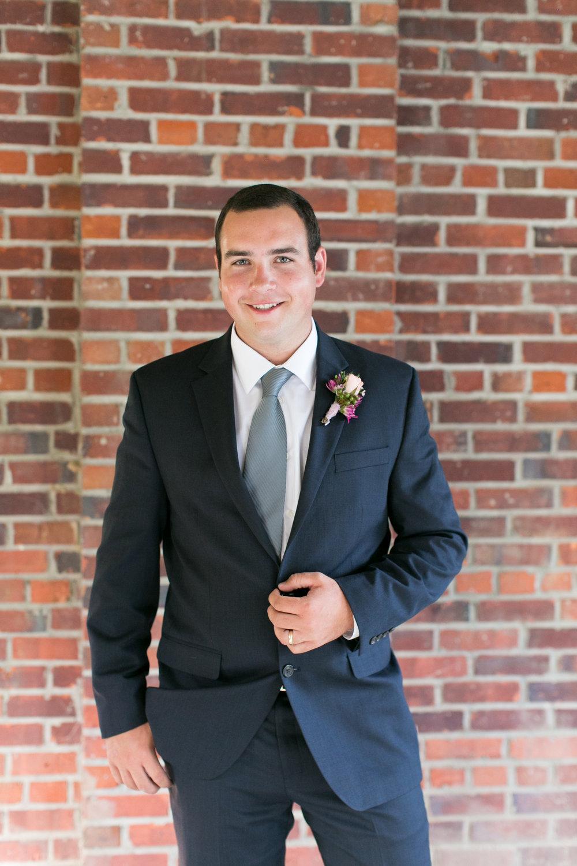 flyway_lodge_wedding-137.jpg