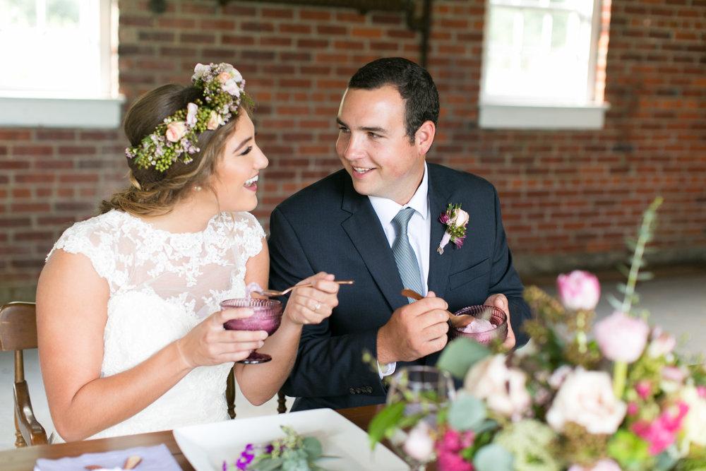 flyway_lodge_wedding-145.jpg