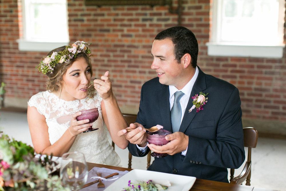 flyway_lodge_wedding-149.jpg
