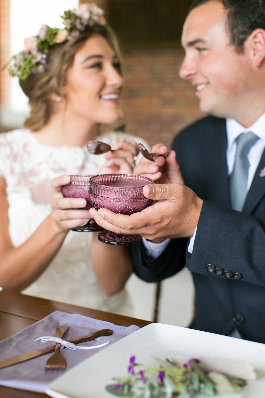 flyway_lodge_wedding-153.jpg