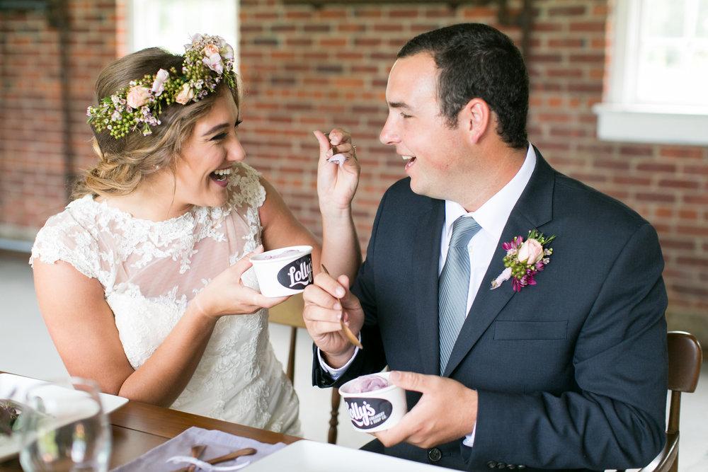 flyway_lodge_wedding-157.jpg