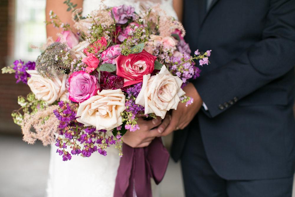 flyway_lodge_wedding-174.jpg