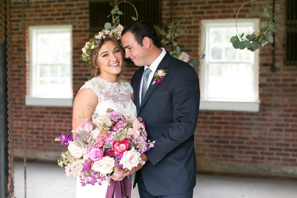 flyway_lodge_wedding-178.jpg