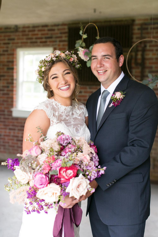 flyway_lodge_wedding-186.jpg