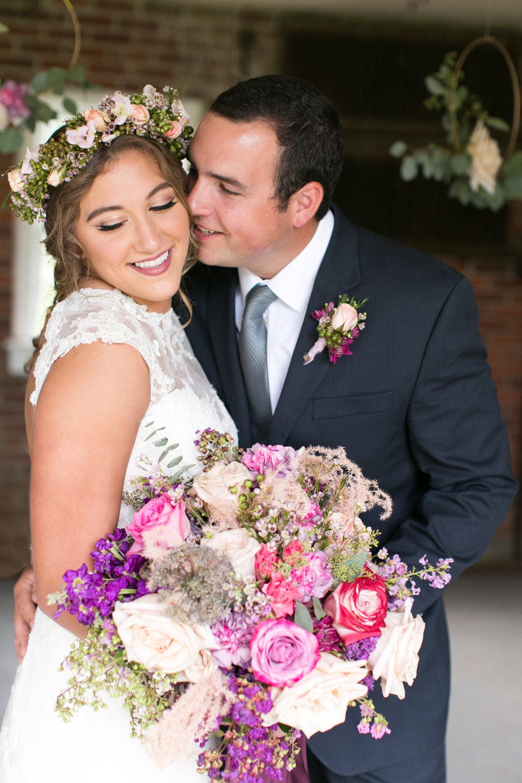 flyway_lodge_wedding-188.jpg