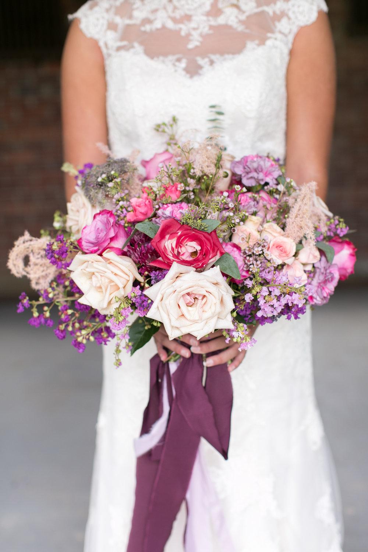 flyway_lodge_wedding-190.jpg