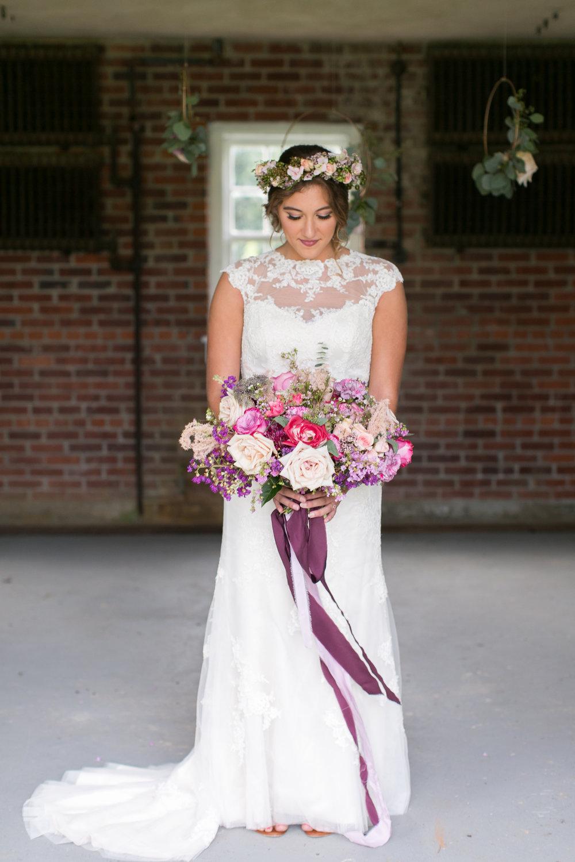 flyway_lodge_wedding-192.jpg