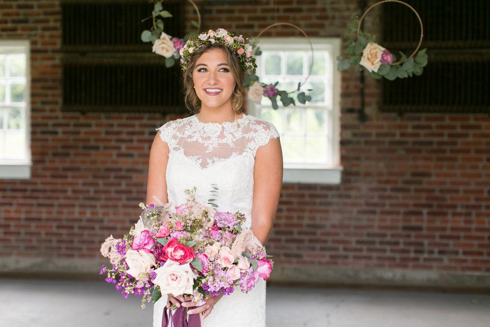 flyway_lodge_wedding-200.jpg