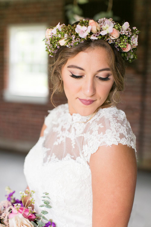 flyway_lodge_wedding-206.jpg
