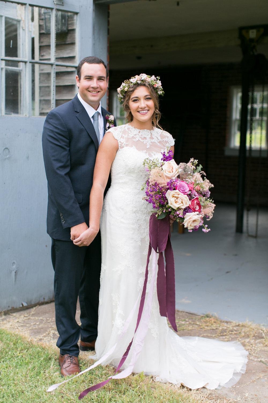 flyway_lodge_wedding-228.jpg