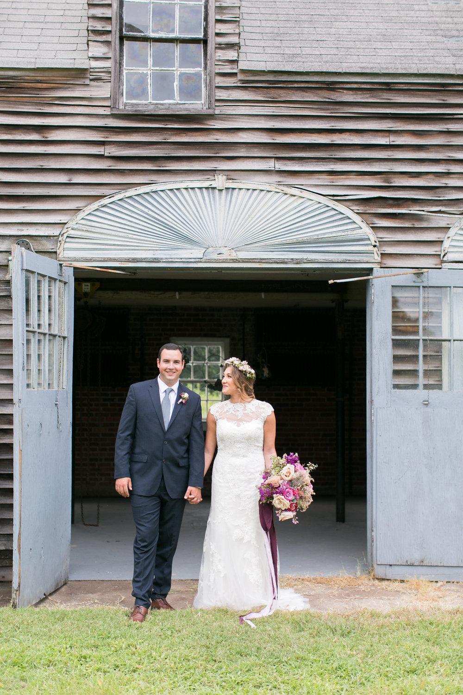 flyway_lodge_wedding-250.jpg