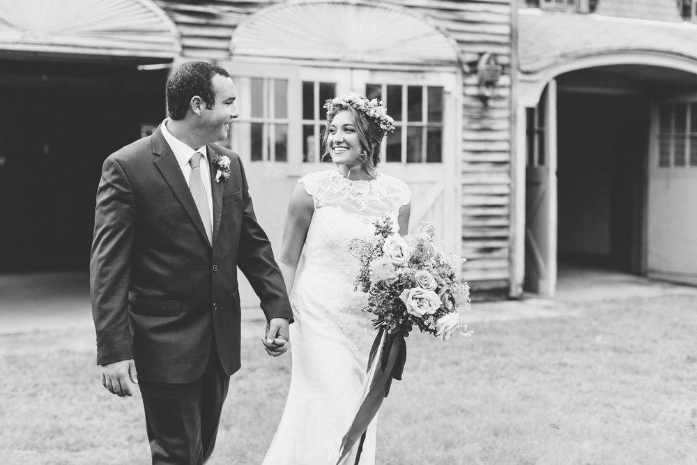 flyway_lodge_wedding-256.jpg