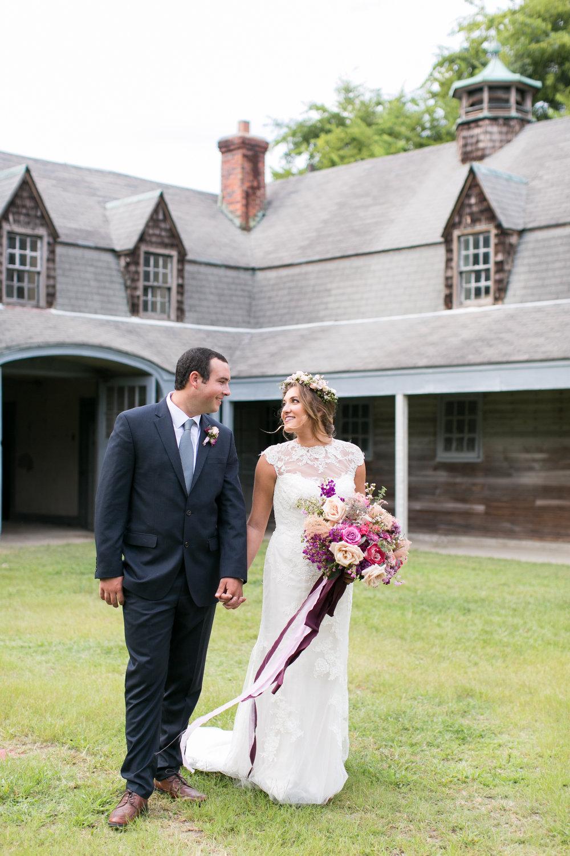 flyway_lodge_wedding-261.jpg