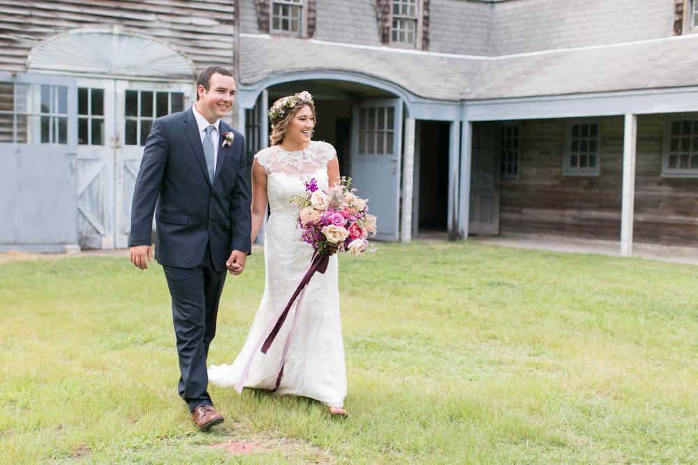flyway_lodge_wedding-259.jpg