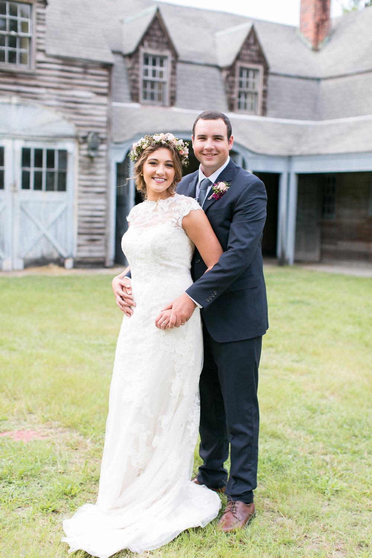 flyway_lodge_wedding-275.jpg
