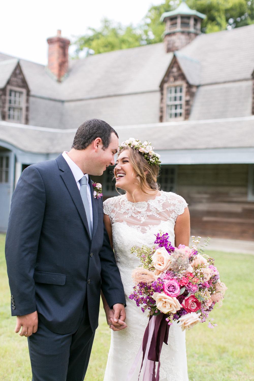flyway_lodge_wedding-271.jpg