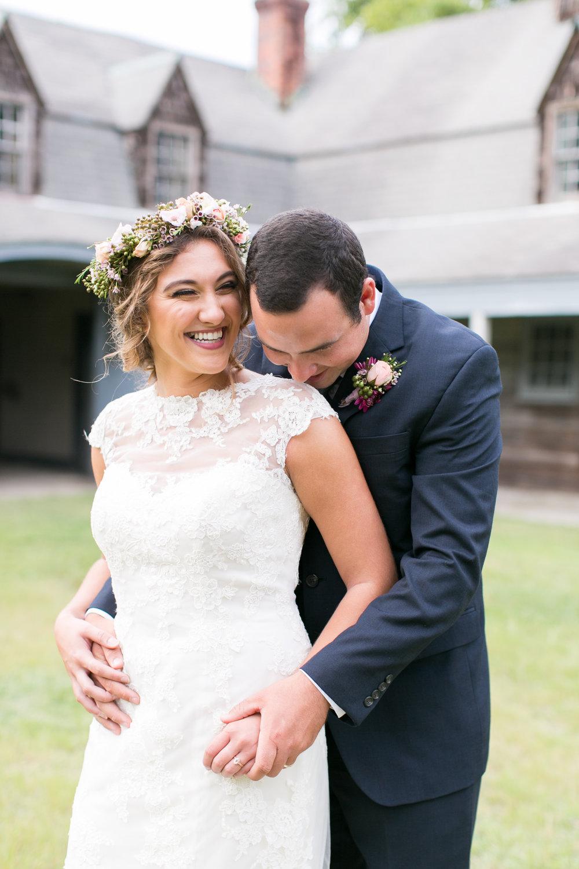 flyway_lodge_wedding-279.jpg