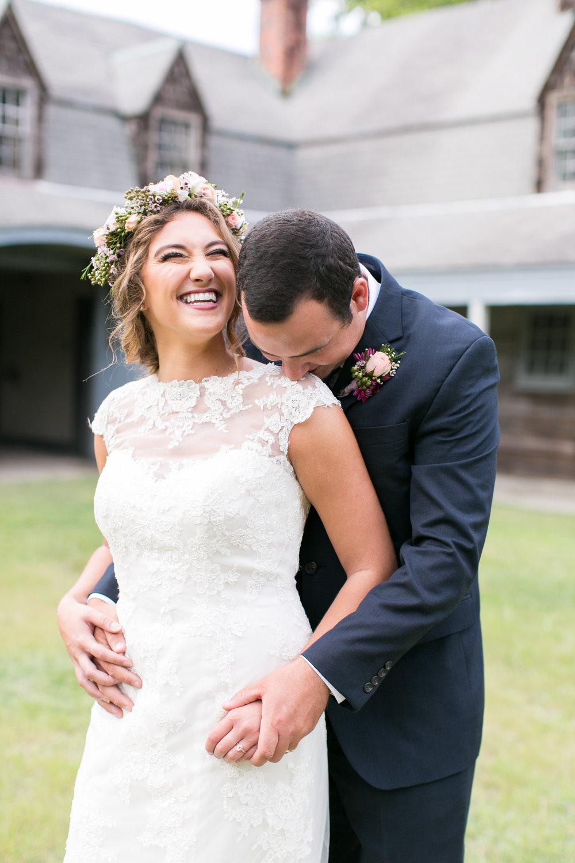 flyway_lodge_wedding-280.jpg