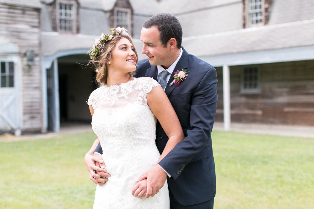 flyway_lodge_wedding-283.jpg