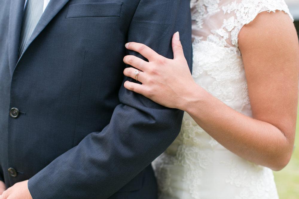 flyway_lodge_wedding-284.jpg