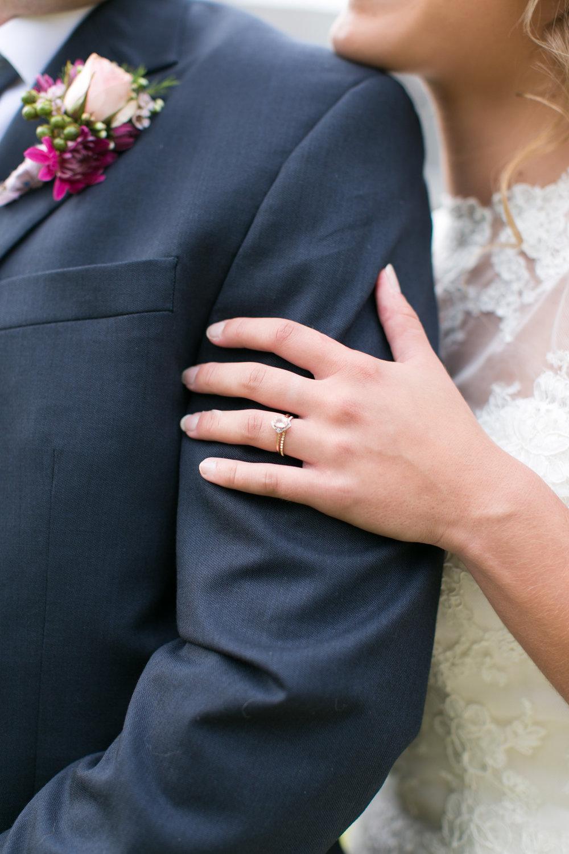flyway_lodge_wedding-285.jpg